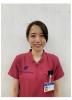 作業療法士ファイル34 藤元総合病院 平尾きららさん(都城西高等学校卒業)